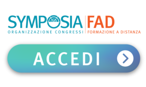 https://www.symposiacongressi.com/wp-content/uploads/2020/07/Symposiafad_access_button-300x180.png