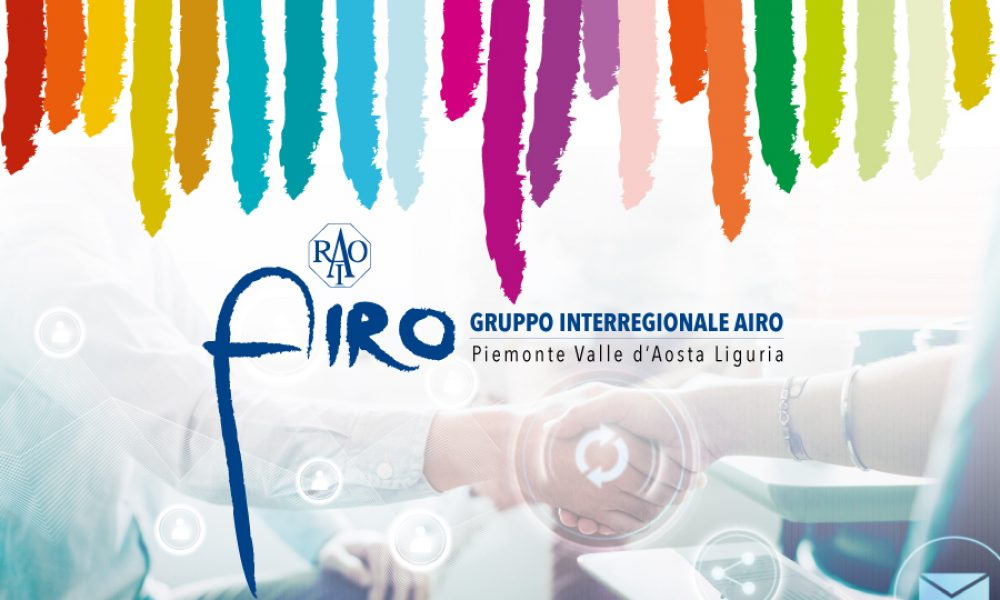 AIRO21-website-immagine-logo