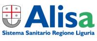 Alisa_logo