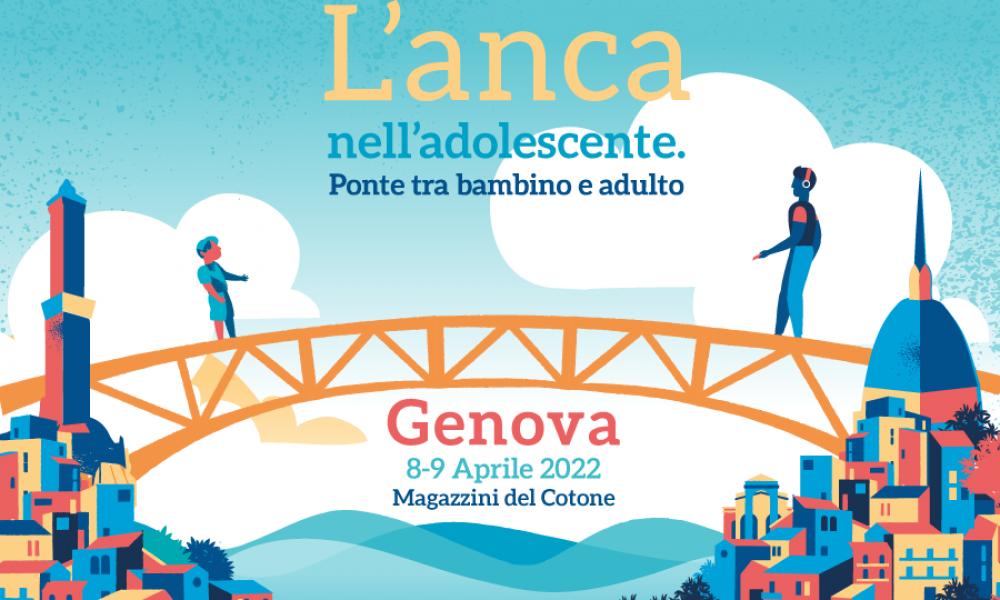 Anca2022-900x600-logo