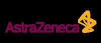Astrazeneca_Logo