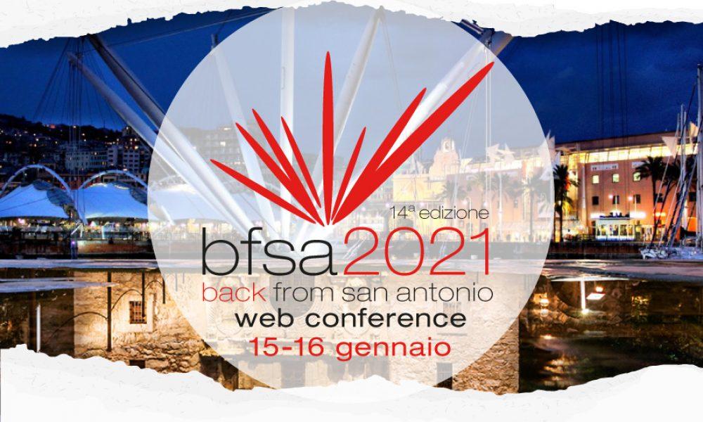 BFSA21-Immagine-in-evidenza-sito