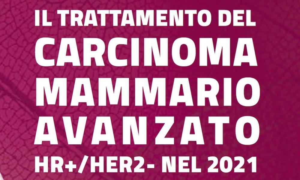 CaMammario21_img sito