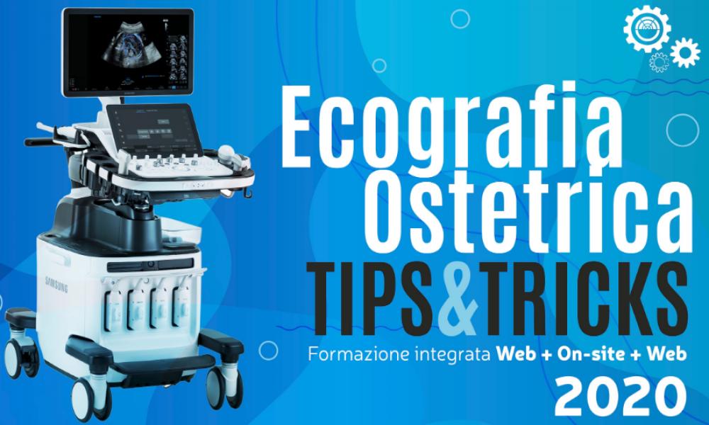 EcoTips_logo_sito:900x600