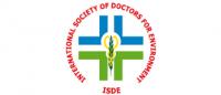 ISDE_Logo