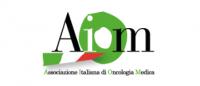 Logo-AIOM x sito