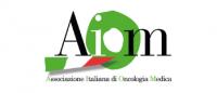 Logo Aiom