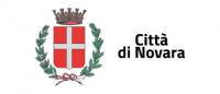 Logo Comune Novara