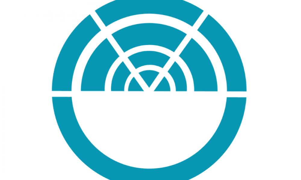 Logo cerchio Sympo