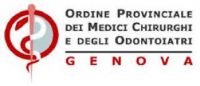 Logo omceo ge orizz