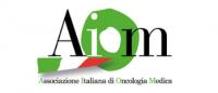 Logo_AIOM