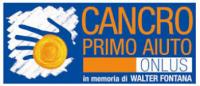 Logo_Cancro primo aiuto