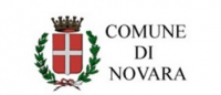 Logo_Comune di Novara