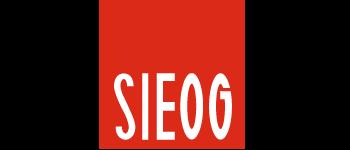 Logo_SIEOG