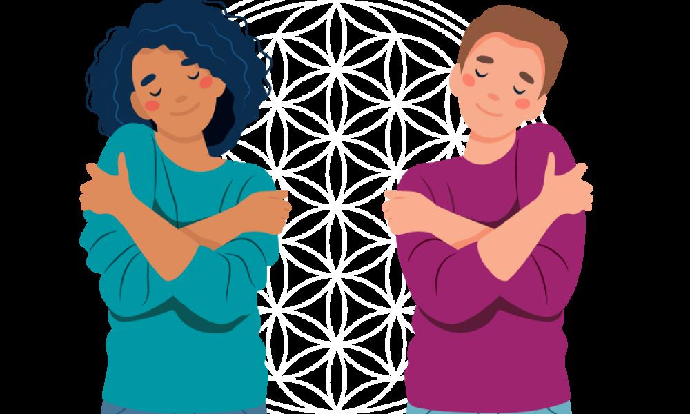 Mindfulness-2021-Logo-evento