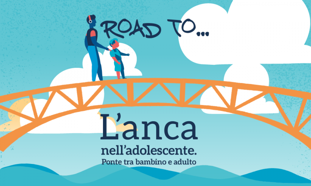 Road-to-Anca-2022-Logo