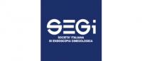 SEGI_logo