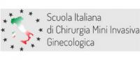 SICMIG_logo