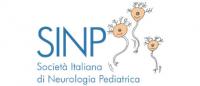 SINP_Logo