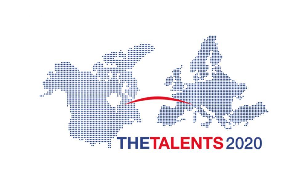 THETALENTS2020
