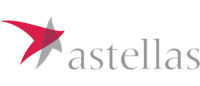 Logo_Astellas