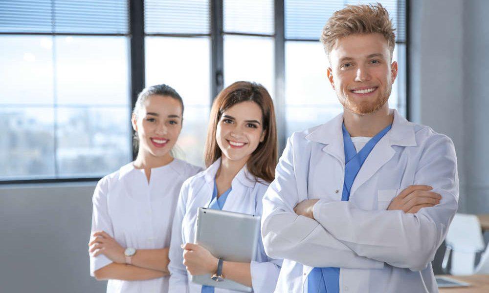 carenza-di-medici-in-italia