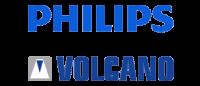 philips bis